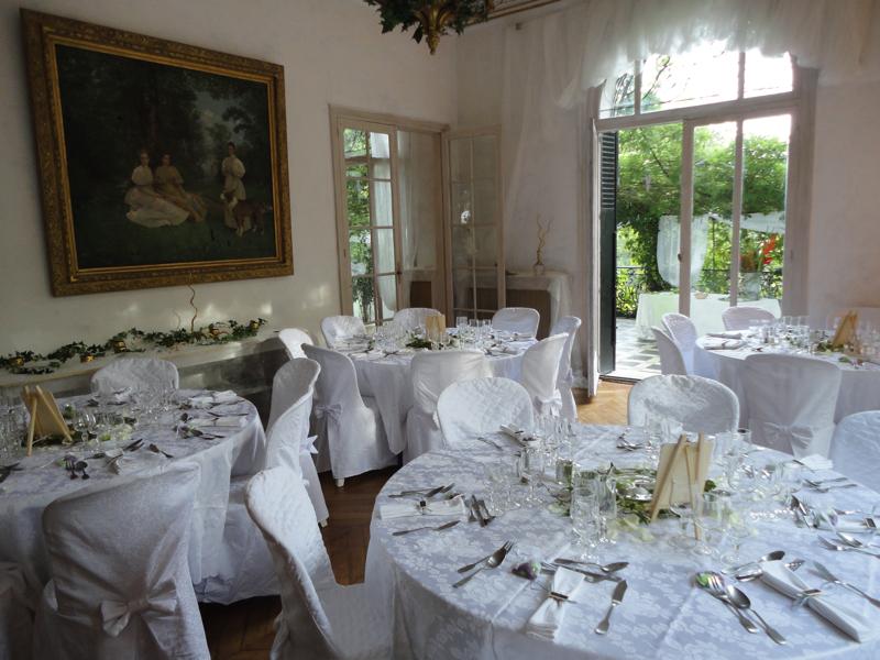 deco-mariage-maison-blanche-0409-109