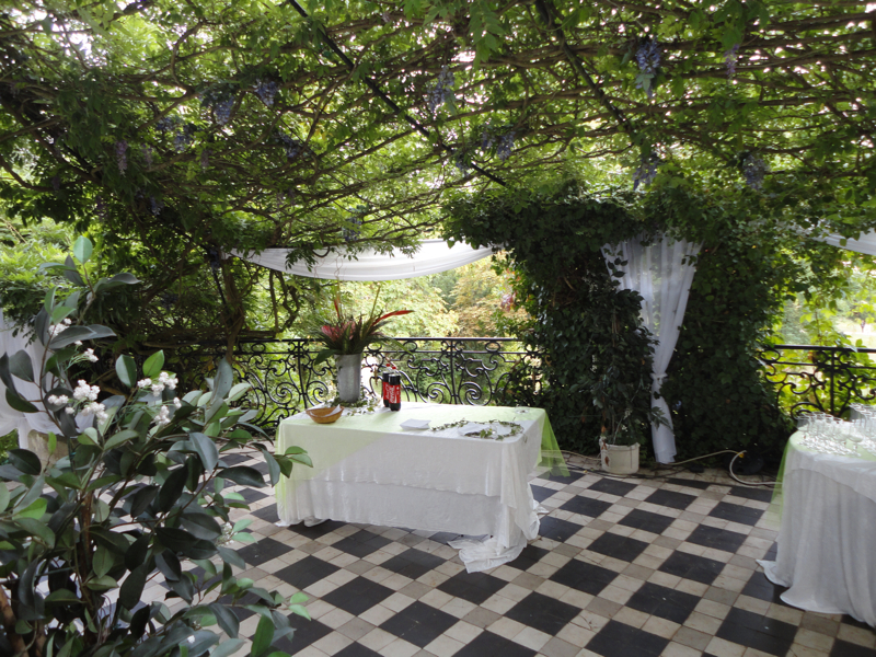 deco-mariage-maison-blanche-0409-122