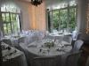 deco-mariage-maison-blanche-0409-108