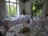 deco-mariage-maison-blanche-0409-116