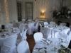 deco-mariage-maison-blanche-0409-119