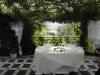 deco-mariage-maison-blanche-0409-123