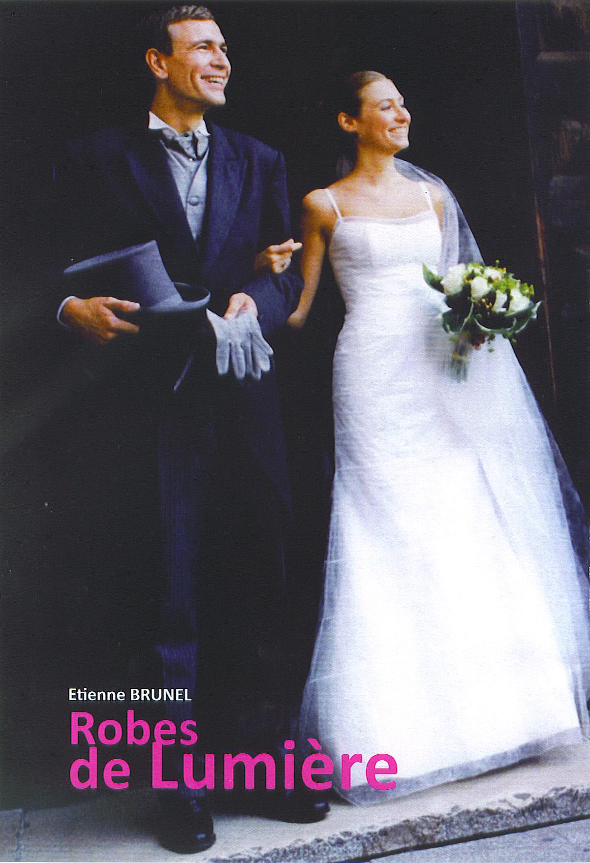 lofficiel-du-mariage-1