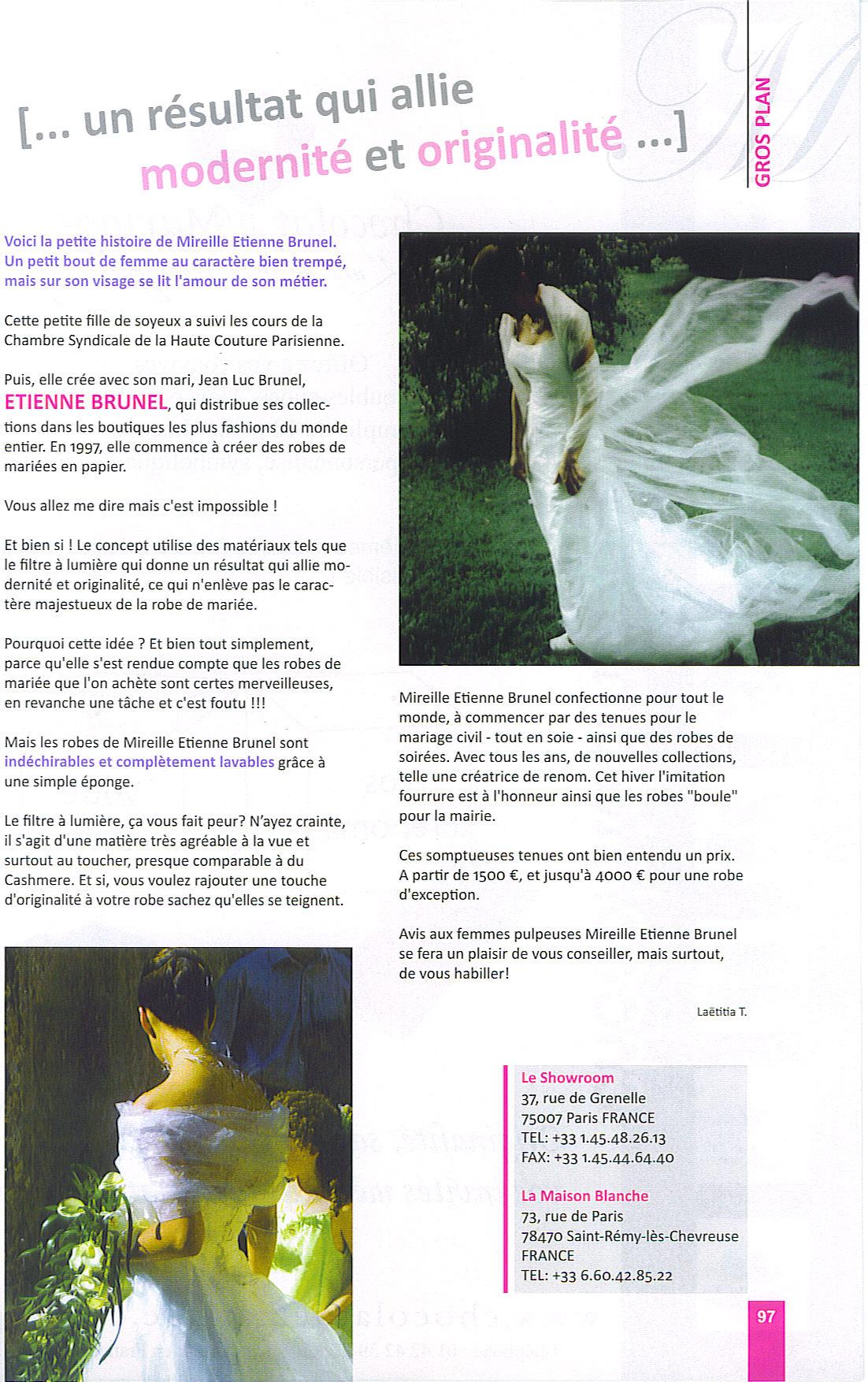 lofficiel-du-mariage-2