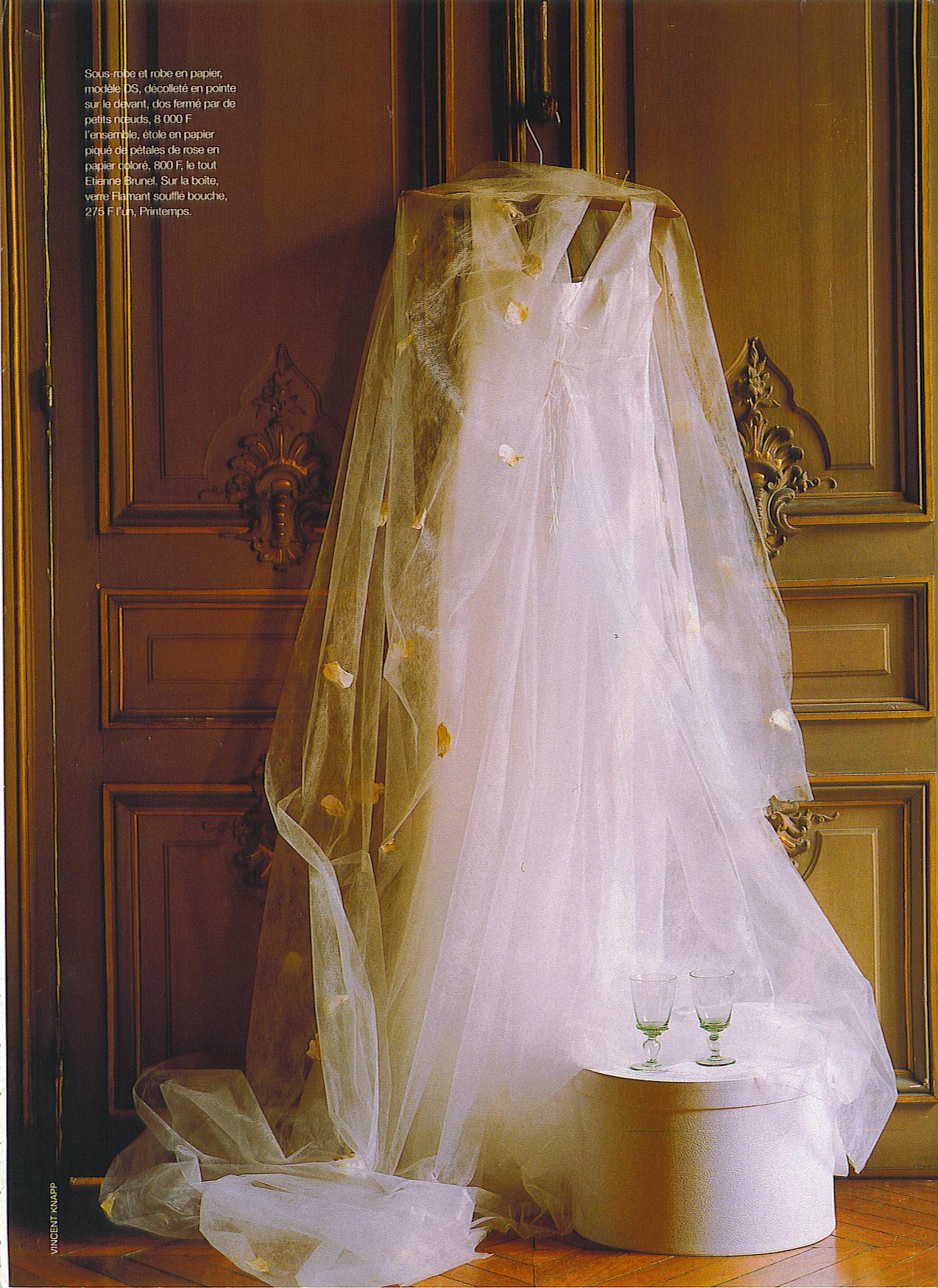 oui-magazine-4